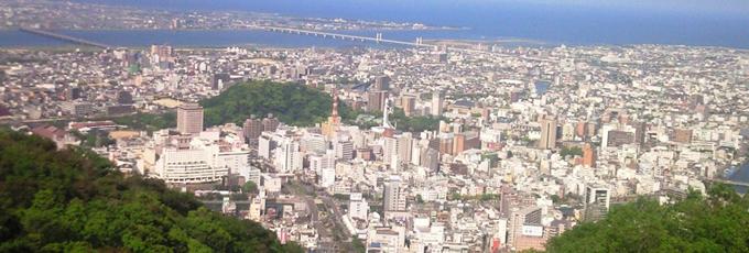 ふるさと徳島