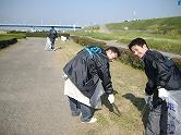 0904yoshino-7