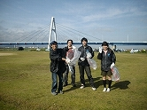 1004yoshino-4
