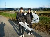 1111yoshino-5